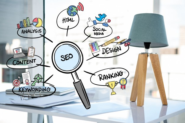 15 Best Free Keyword Research Tools for SEO Professionals