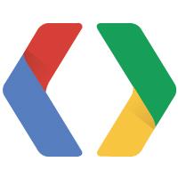 Chrome DevTools logo