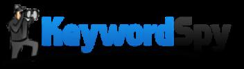 KeywordSpy logo