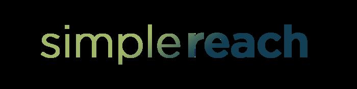 Simplereach logo