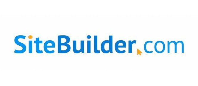 Site Builder logo