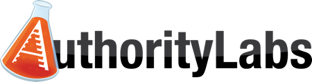 Authority Labs logo