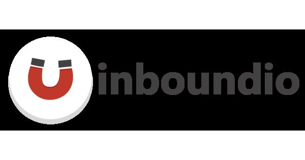 Inboundio logo