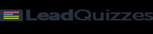 LeadQuizzes logo