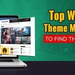 Best WordPress Theme Marketplaces to Find the Awesome Themes