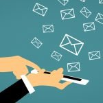10 Best Free Email Marketing Software and Tools
