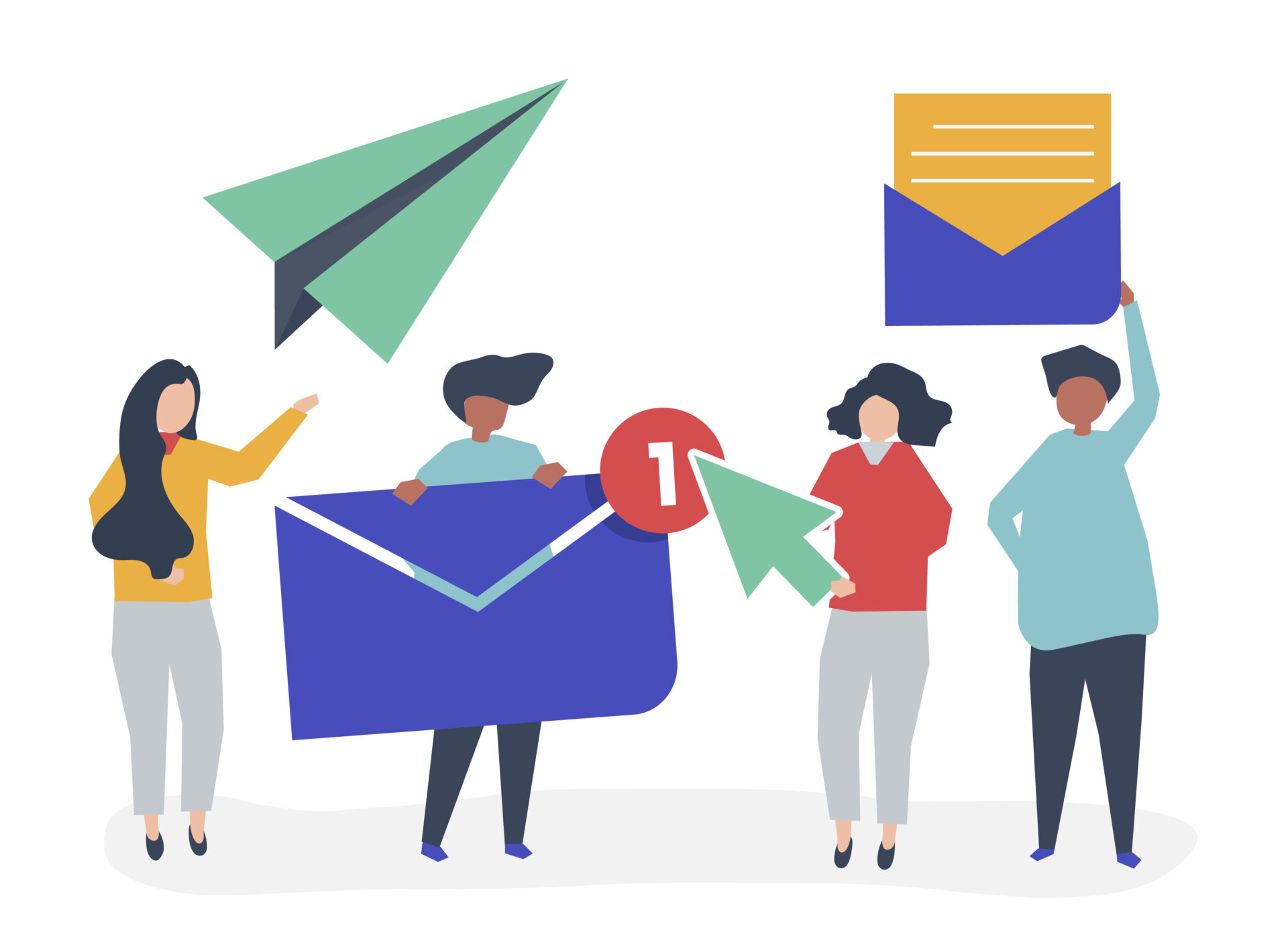 10 Actionable Email Marketing Tips That Will Boost Results
