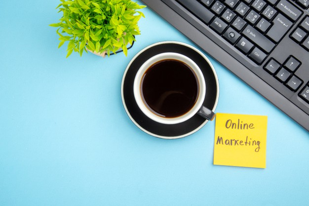 Online Marketing Myths That You Must Stop Believing In