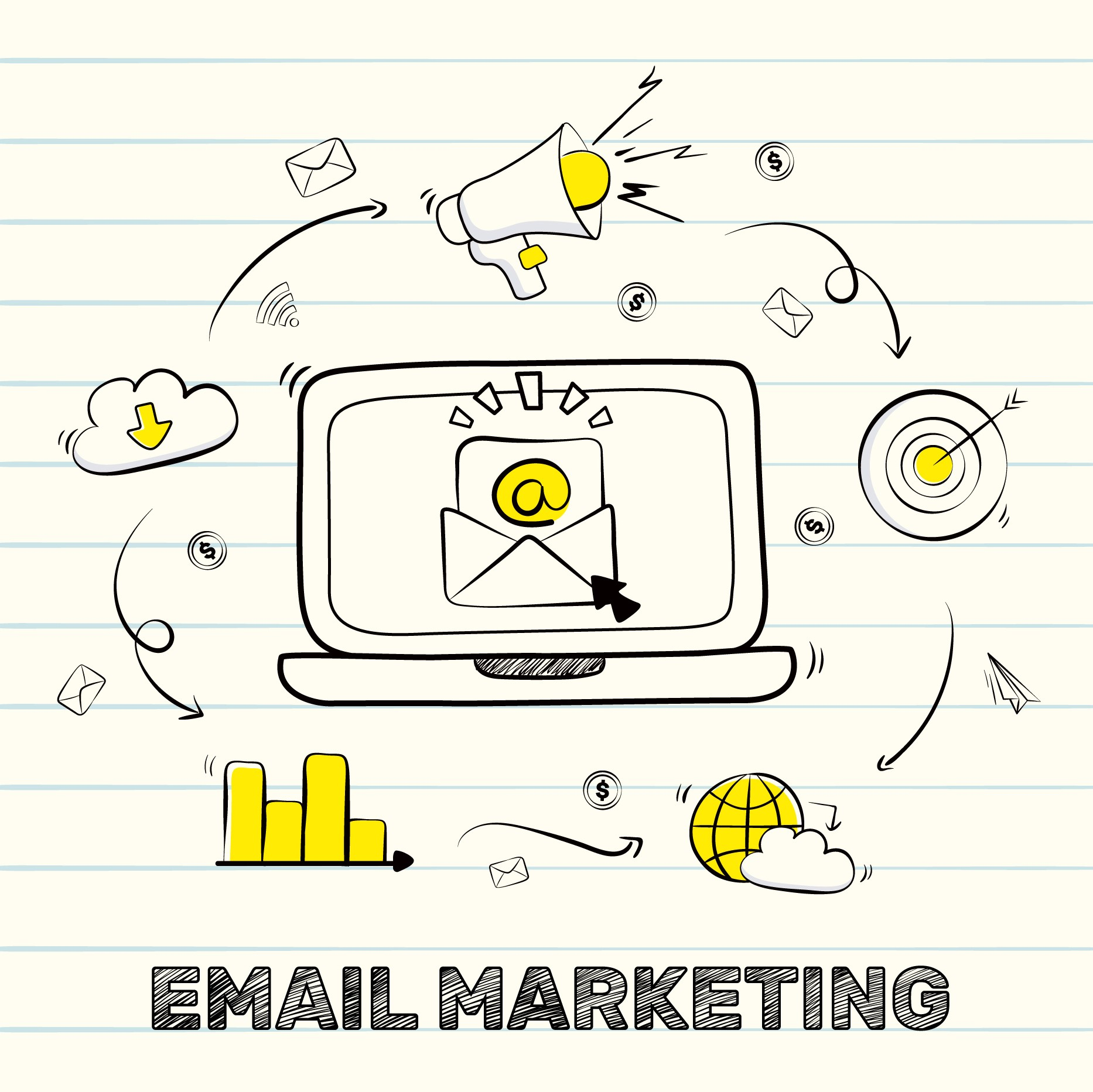 10 Best Bulk Email Marketing Software