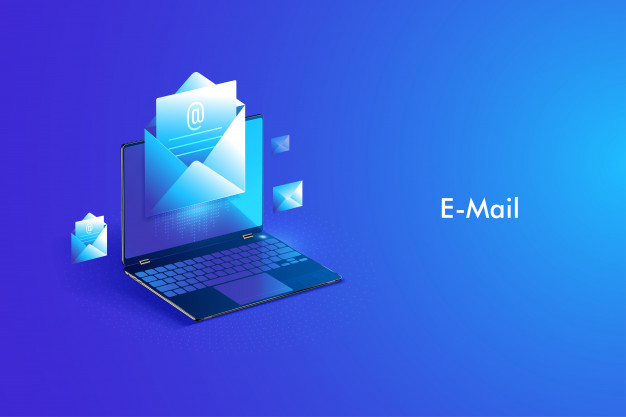 How to Develop a Successful Email Marketing Campaign