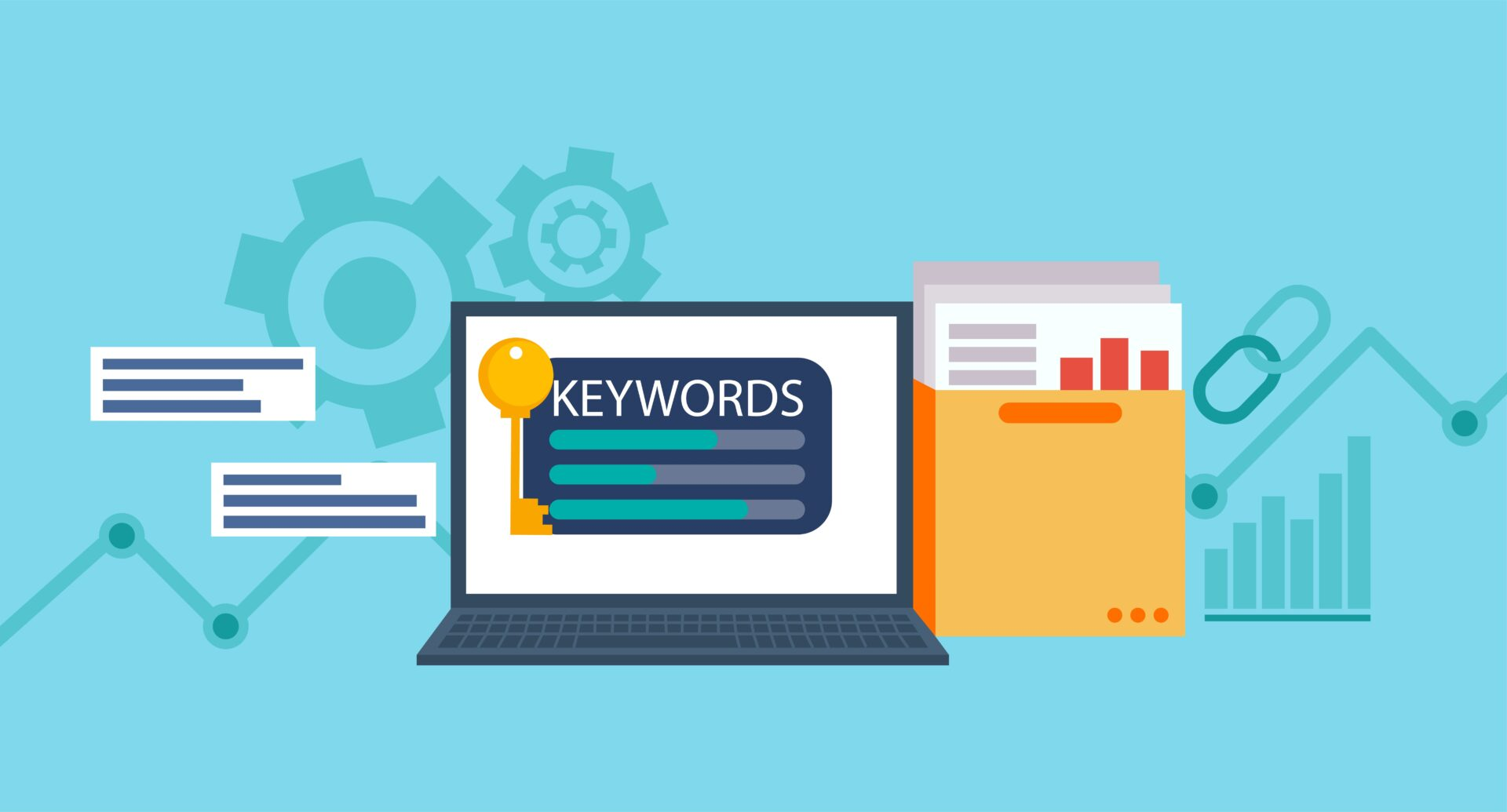 10 Best LSI Keyword Generator Tools