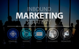 15 Essential Inbound Marketing Strategies for Every Business