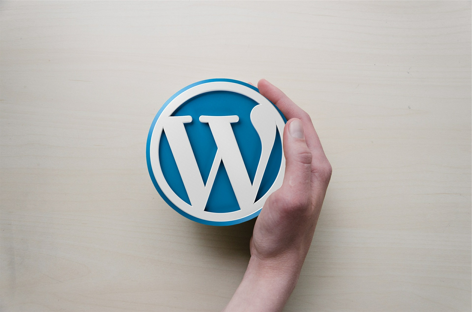 10 Best Related Posts Plugins for WordPress