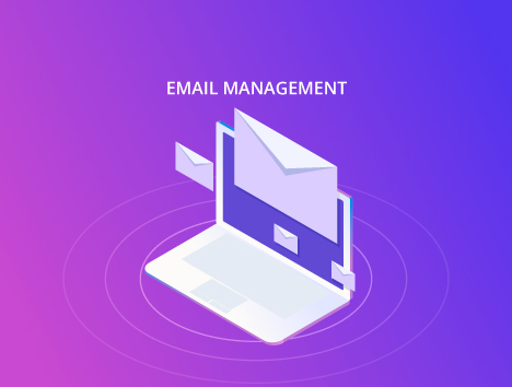 The Ultimate Guide to Email Management