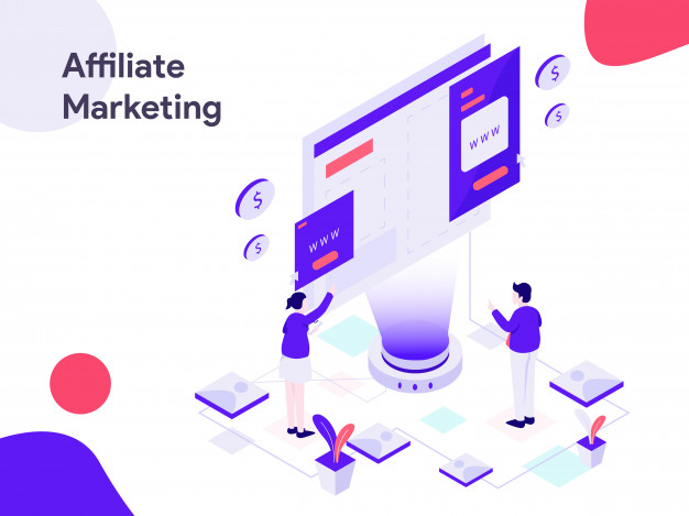 Top 10 Affiliate Marketing Tips for Beginners