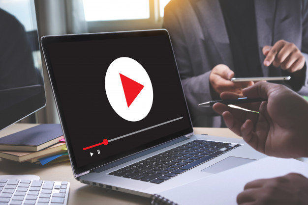 Ultimate Guide to Video Marketing