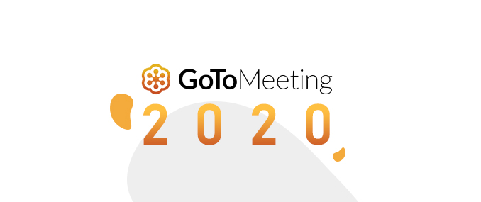 Top 10 Best GoToMeeting Alternatives 2020