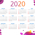 Top 10 Best Calendly Alternatives 2020
