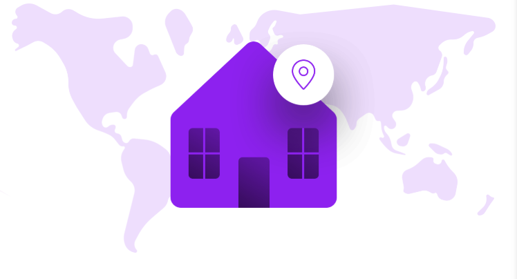 Everything You Need To Know About Residential Proxies by Digital Experts