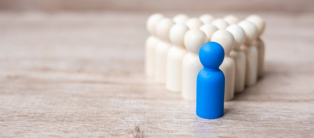 7 Awesome Tips For Being A Better Leader In 2021