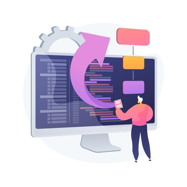 Top 7 Business Management Software In 2021