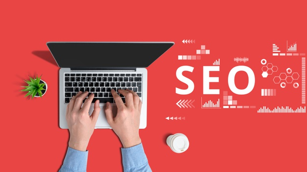 Climbing the Ranks: The Value of SEO and Keywords