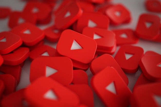 A Complete Guide To Delete Youtube Channel