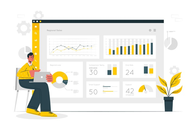 What Is SEO Reporting Software And How To Use It?
