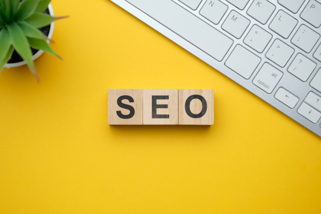 10 Tips For A Great SEO Friendly Blog Post