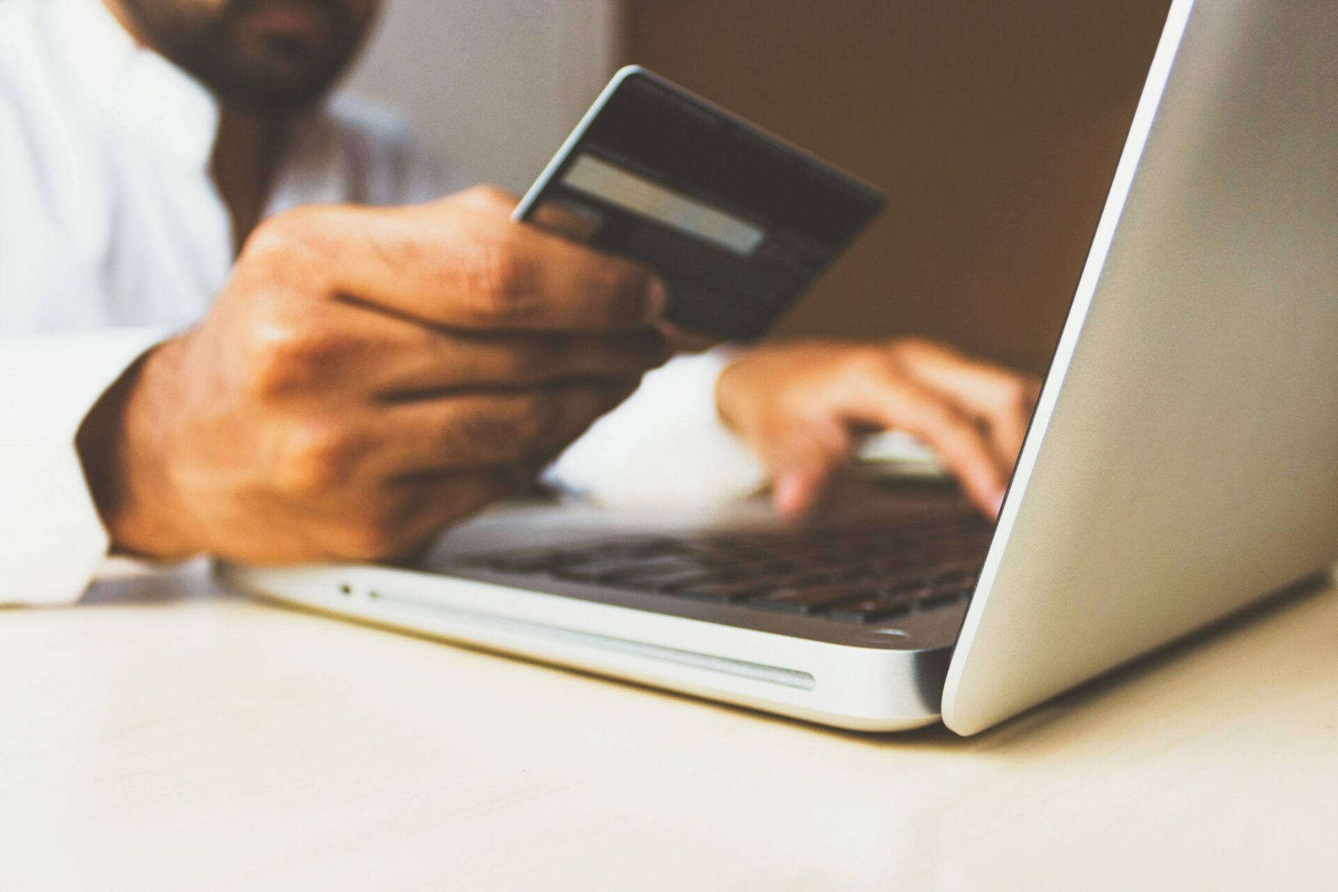 Best Online Payment Tips That Improve Conversion