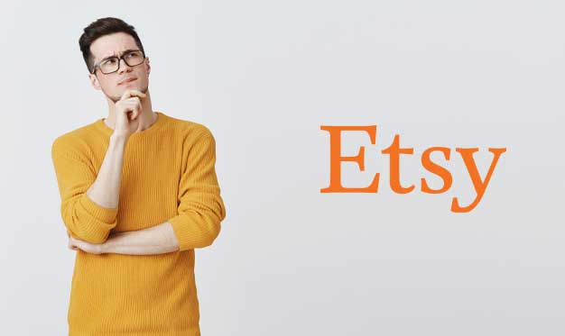 What Is Etsy
