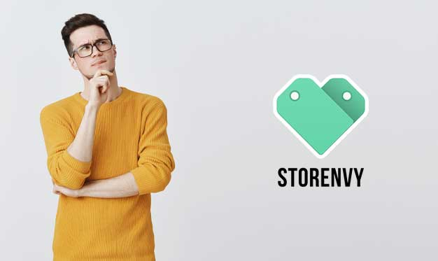 What Is Storenvey