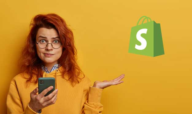 What Is The Function Of Shopify?