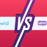 Ecwid Vs Woocommerce – Pros And Cons [Updated 2021]