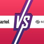 Big Cartel Vs Squarespace- Ultimate Guide In 2021