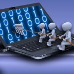 Importance Of Open Payroll Software In Business